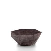 FS_180_VI_1_forma_design_stones_coffee_table