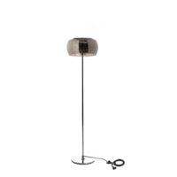 LA_035_C_1_forma_design_stones_light_lamp