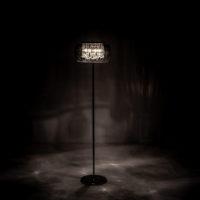 LA_035_C_1b_forma_design_stones_light_lamp