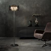 LA_035_C_2_forma_design_stones_light_lamp
