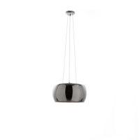 LA_038_1_forma_design_stones_light_lamp