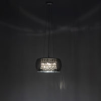 LA_038_1b_forma_design_stones_light_lamp