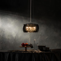 LA_038_2_forma_design_stones_light_lamp