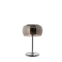 LA_048_1_forma_design_stones_light_lamp