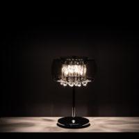 LA_048_1a_forma_design_stones_light_lamp