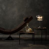 LA_048_2_forma_design_stones_light_lamp