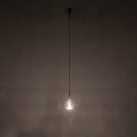 LA_060_1B_forma_design_stones_light_lamp