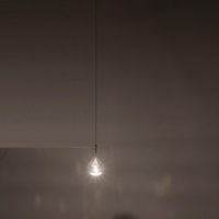 LA_060_1b (1)_forma_design_stones_light_lamp