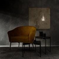 LA_060_2_forma_design_stones_light_lamp