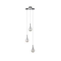 LA_061_1_forma_design_stones_light_lamp