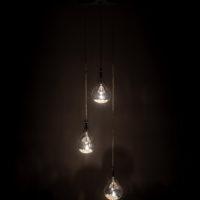 LA_061_1b_forma_design_stones_light_lamp