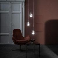 LA_061_2_forma_design_stones_light_lamp