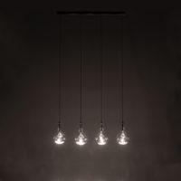 LA_062_1B_forma_design_stones_light_lamp
