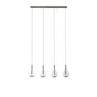 LA_062_1_forma_design_stones_light_lamp