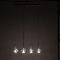 LA_062_1b (1)_forma_design_stones_light_lamp