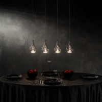 LA_062_2_forma_design_stones_light_lamp