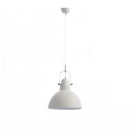 LA_068_B_1_forma_design_stones_light_lamp