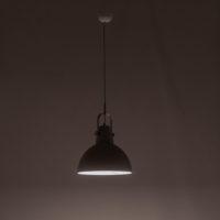 LA_068_B_1b_forma_design_stones_light_lamp
