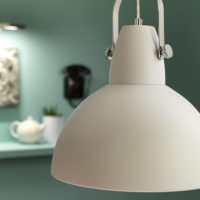 LA_068_B_3_forma_design_stones_light_lamp