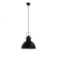 LA_068_N_1_forma_design_stones_light_lamp