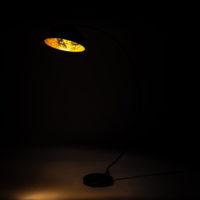 LA_069_1a_forma_design_stones_light_lamp