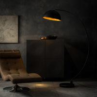 LA_069_2_forma_design_stones_light_lamp