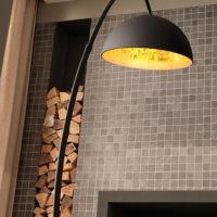LA_069_3_forma_design_stones_light_lamp