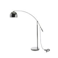 LA_073_1_forma_design_stones_light_lamp
