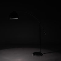 LA_073_1a_forma_design_stones_light_lamp