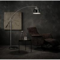 LA_073_2_forma_design_stones_light_lamp