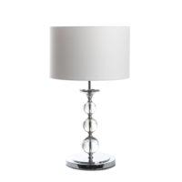 LA_086_B_1_forma_design_stones_light_lamp