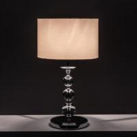 LA_086_B_1a_forma_design_stones_light_lamp