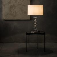 LA_086_B_2_forma_design_stones_light_lamp