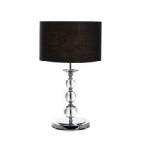 LA_086_N_1_forma_design_stones_light_lamp