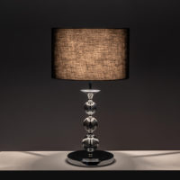 LA_086_N_1a_forma_design_stones_light_lamp