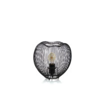 LA_131_NE_1_forma_design_stones_light_lamp