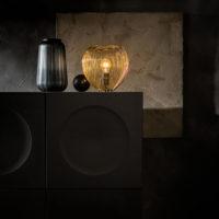 LA_131_OR_2a_forma_design_stones_light_lamp