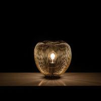 LA_131_OR_a_forma_design_stones_light_lamp