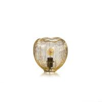LA_131_OR_forma_design_stones_light_lamp