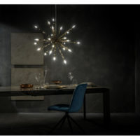 LA_132_OR_2_forma_design_stones_light_lamp