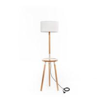LA_133_B_1 (1)_forma_design_stones_light_lamp