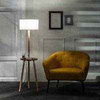 LA_133_B_2_forma_design_stones_light_lamp