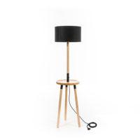 LA_133_N_1_forma_design_stones_light_lamp