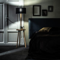 LA_133_N_2_forma_design_stones_light_lamp