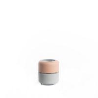 LA_134_1_forma_design_stones_light_lamp