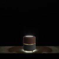 LA_134_1a_forma_design_stones_light_lamp