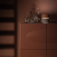 LA_134_2_forma_design_stones_light_lamp