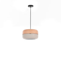 LA_135_1_forma_design_stones_light_lamp