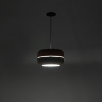 LA_135_1b_forma_design_stones_light_lamp