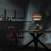 LA_135_2_forma_design_stones_light_lamp